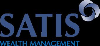 Satis Wealth Management