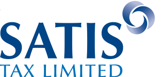 https://satistax.com/wp-content/uploads/2019/09/satis-tax-logo.png